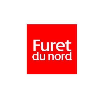 furet-du-nord