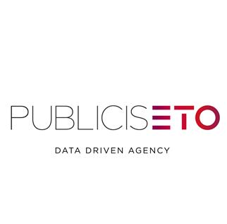publicis ETO